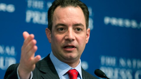 ap reince priebus jef 130319 wblog A Day In The Life Of The GOP Autopsy