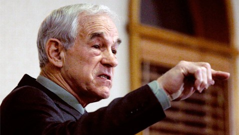 ap ron paul ll 111220 wblog Upset Brewing? Ron Paul Hopes to Spring Iowa Surprise