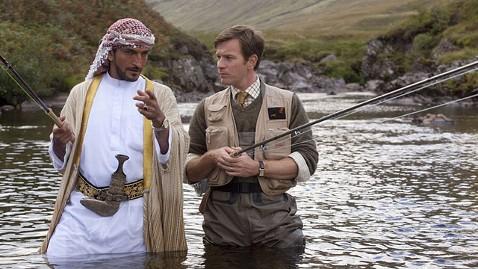 ap salmon fishing in yemen jt 120531 wblog Salmon Fishing in Yemen? Not So Much, Says Tourism Board