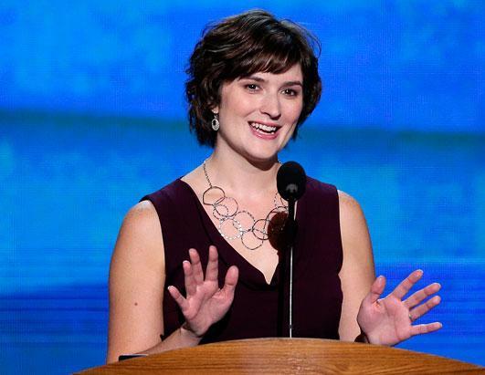http://abcnews.go.com/images/Politics/ap_sandra_fluke_cc_120905_ss_ssh.jpg
