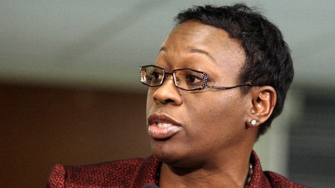 ap senator nina turner nt 1203013 wblog 3rd Female Lawmaker Targets Viagra in Response to Antiabortion Laws