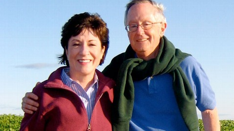 ap susan collins thomas daffron jef 120203 wblog Maine Senator Susan Collins Engaged This Week