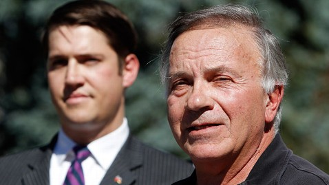 ap tom tancredo ll 130125 wblog Tom Tancredo Wont Smoke Pot, After All