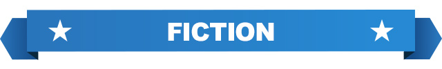 blue fiction fact fiction ribbon blog 640x100 Fact Checking the Presidential Debate in Denver