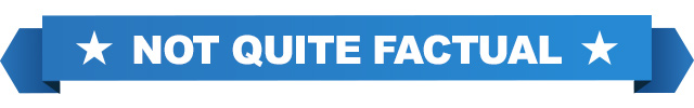 blue not quite fact fact fiction ribbon blog 640x100 Presidential Debate 2012: Live Blog