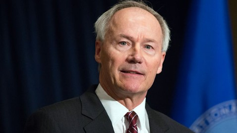 cb asa hutchinson nt 121221 wblog Asa Hutchinson: Gun Control Not Part of Ultimate Solution to Gun Violence