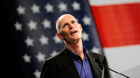 epa rick scott ll 120622 wblog On Same Stage, President Obama and Fla. Gov. Scott Talk of Job Growth