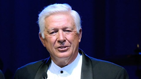 gty Foster Friess nt 120131 wblog Santorums Top Super PAC Donor Suggests Women Should Use Aspirin For Contraception