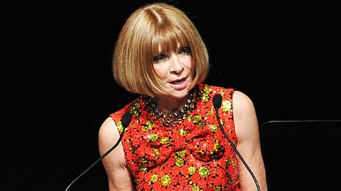 gty anna wintour dm 120611 wblog Anna Wintour on Obama Short List for US Ambassador