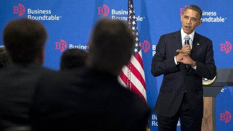 gty barack obama2 jp 121205 wblog Obama Warns GOP On Debt Ceiling: I Will Not Play That Game