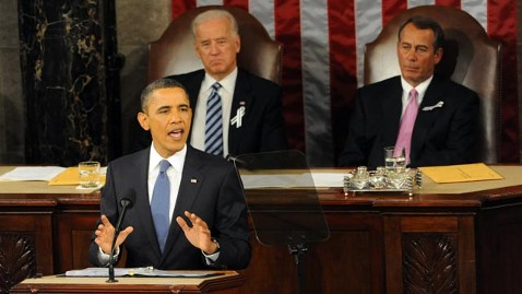gty barack obama jef 130211 wblog State of the Union: What to Watch