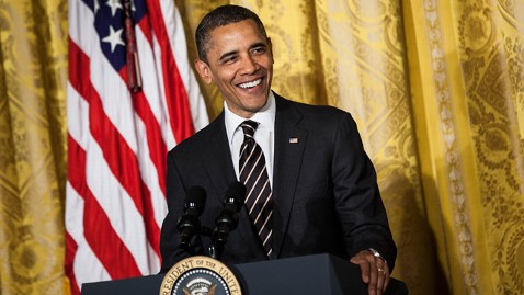 gty barack obama jt 120407 wblog Obama Makes Tax Week Push for Sensible Buffett Rule