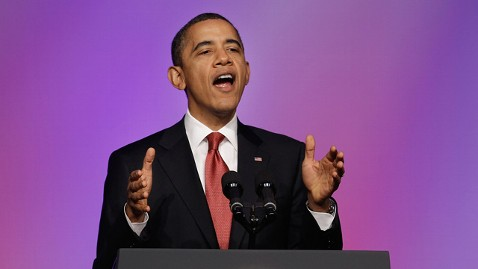 gty barack obama ll 120228 wblog White House: Obama UAW Speech Not At All Campaigning