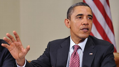 PLANNED PARENTHOOD Defends Obama Against Catholic Criticism