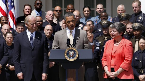 gty barack obama top cops jt 120512 wblog Obama Honors Nations Top Police Officers