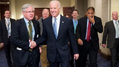 gty biden fiscal cliff nt 130101 wblog The Onion Joe Biden Lives On in New Autobiography