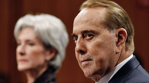 gty bob dole ll 121127 wblog Nightline Daily Line, Nov. 27: Lotto Fever