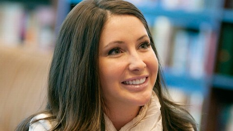 gty bristol palin ll 120229 wblog Bristol Palin Has A Bone To Pick With Obama Over Gay Marriage