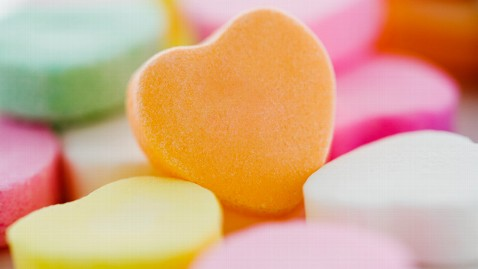 gty candy hearts ll 120214 wblog Obama Advises Men to Go Big for Valentines Day