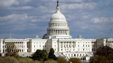 gty capitol building jef 120622 wblog Congressional Workplaces Pose Safety Risks for Disabled