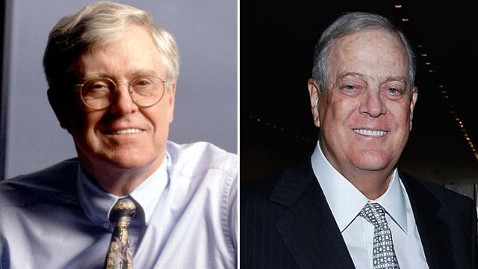 gty charles david koch thg 120315 wblog If They Had a Billion Dollars ...