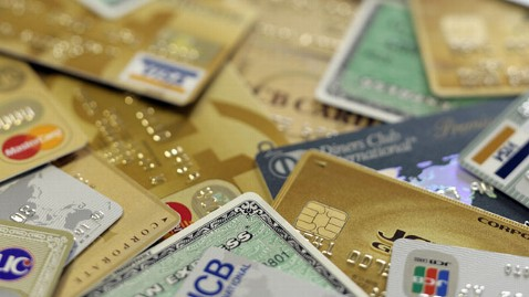 gty credit card jef 120203 wblog  Gingrich Says Credit Card Companies Could Help Control Immigration Fraud