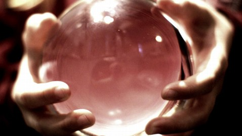 gty crystal ball jef 120102 wblog CRYSTAL BALL: Our Predictions for Iowa Results