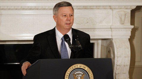 gty dave heineman jt 130525 wblog Nebraska Governor Takes a Pass on Senate Bid