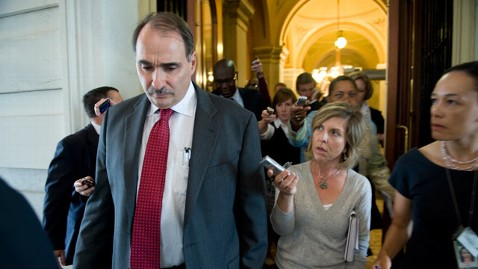 gty david axelrod jp 120320 wblog Axelrod: GOP Spectacle Makes Dems Complacent