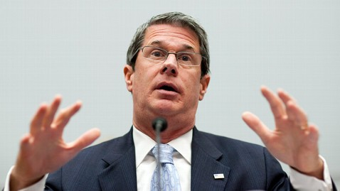 VITTER VIDEO: Are We Standing By To Be Inundated With Illegals?