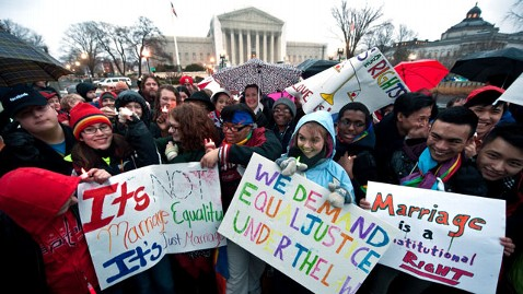 gty doma kids kb 130326 wblog Live Updates: Gay Marriage at the Supreme Court