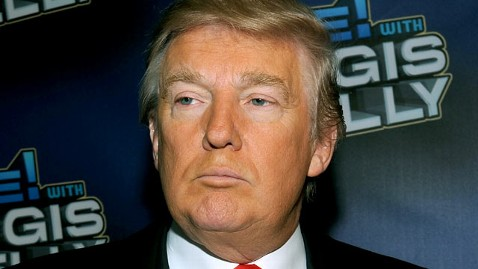 gty donald trump jef 111202 wblog Sunday Squabbles: Trump Stokes Presidential Bid Rumors, RNC Chair Says Obama Jumped Ship
