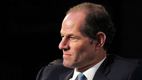 gty elliot spitzer wy 120119 wblog Disgraced Gov. Eliot Spitzer on Edwards Trial: A Tragedy ... but a Crime?