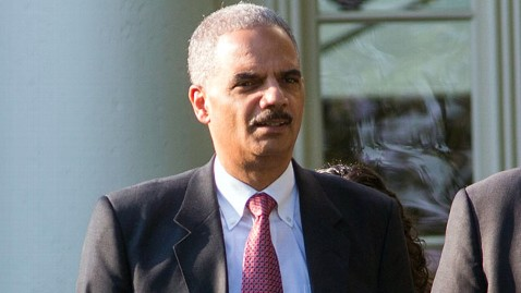 gty eric holder jef 120628 wblog Attorney General Eric Holder Sued on Fast and Furious