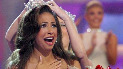 gty erika harold jef 120510 wblog Erika Harold, Former Miss America, Runs for Congress