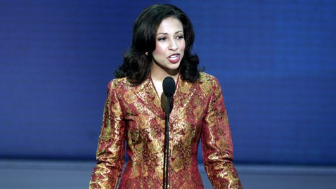 gty erika harold tk 130619 wblog Former Miss America Called Street Walker by Local GOP Leader