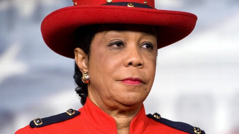 gty frederica wilson jef 120322 wblog Trayvon Martin Shooting Outrage Comes to House Floor