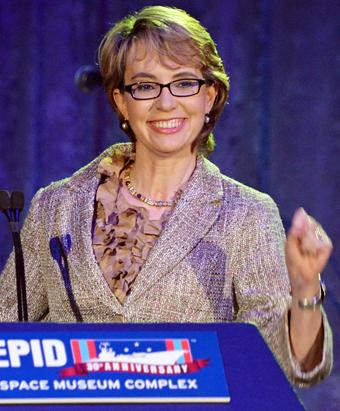 gty gabrielle giffords ss jp 120608 ssv Arizona Special Election: A Closer Look