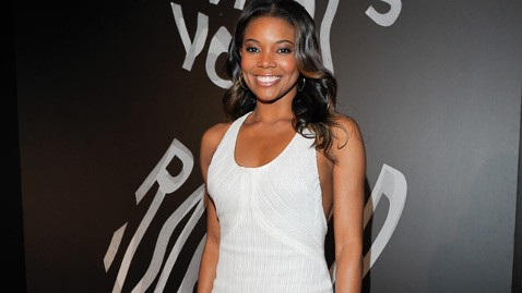 gty gabrielle union thg 120420 wblog Gabrielle Union Expected Pate, Got Potato Salad at White House