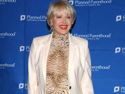 gty gennifer flowers thg 121129 main Clinton Ex Paramour Gennifer Flowers Claims 05 Contact