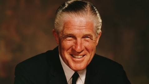 gty george romney jt 120127 wblog How Mitt Romneys Mexican Born Father Was Eligible to be President