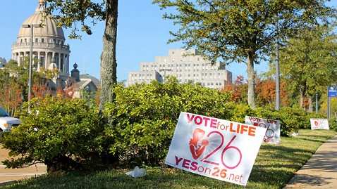 gty initiative 26 jp 111104 wblog Election 2011: From Personhood to Collective Bargaining, Issues Have National Implications