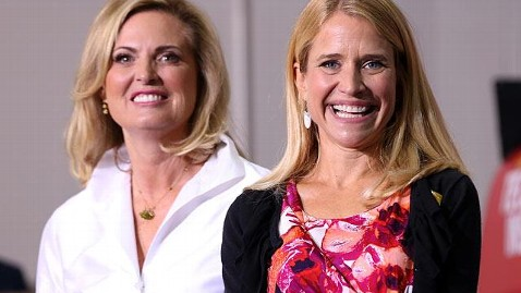 gty janna ryan812 w jp 1208115 wblog Ann Romney Says She Feels A Little Responsible For Janna Ryans Being Thrown Into This Firestorm