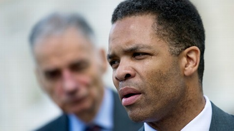 gty jesse jackson jr ll 120626 wblog Rep. Jesse Jackson Likely Out Past Labor Day