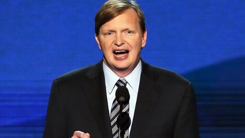 gty jim messina jef 121120 wblog Obama Campaign Head Jim Messina Changing Gears
