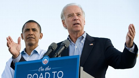 gty joe biden barack obama ll 120709 wblog Obama Defends Biden After Chains Remark