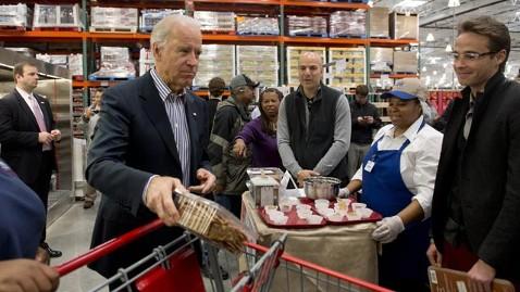 gty joe biden costco jef 121129 wblog Biden Visits Costco, Calls For Middle Class Tax Cut
