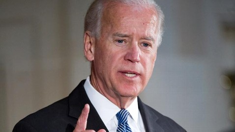 gty joe biden jef 120426 wblog Biden to Donors: You All Look Dull as Hell
