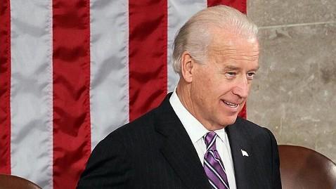 gty joe biden jef 130211 wblog Biden Makes Clear His Intention Not to Run...For Pope