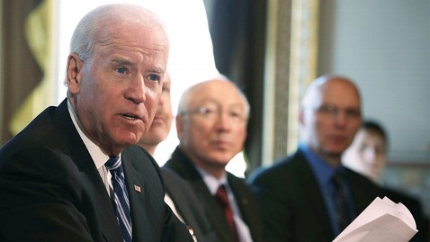 gty joe biden ll 130111 wblog Biden: Mental Health Check May Have Prevented Virginia Tech Shooting